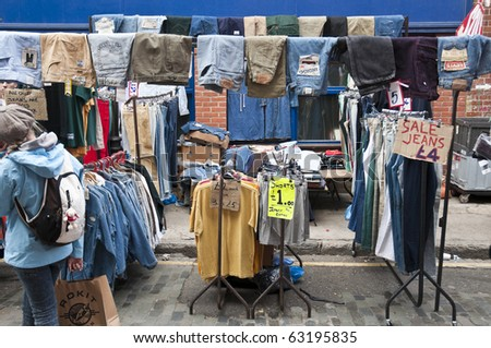 Best clothing store for men. Cheap online clothing stores