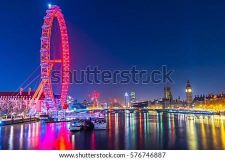 london  uk   january 22  2017...