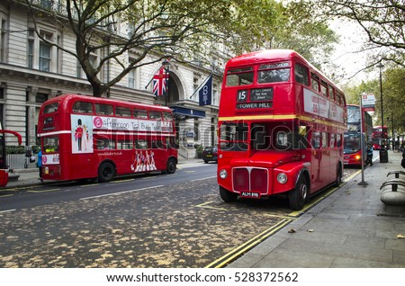 london  uk   october 28  2016 ...