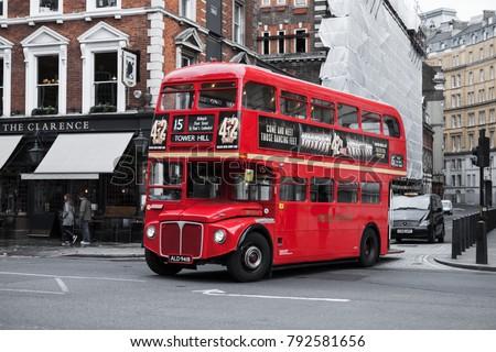 london  united kingdom  ...