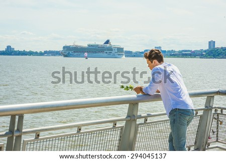 stock-photo-lonely-man-thinking-you-wear