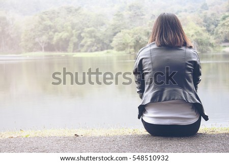 free lonely women