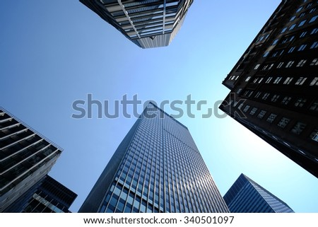 stock-photo-looking-up-at-some-very-impr