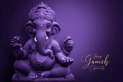 Lord Ganesha , Ganesha Festival