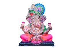 Lord Ganesha, Ganpati, happy Ganesh Chaturthi, happy Sankashti Chaturthi, Indian Festival