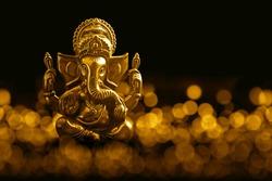 Lord Ganesha,Indian festival