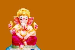 Lord ganesha , Indian ganesh festival
