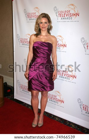 http://image.shutterstock.com/display_pic_with_logo/564025/564025,1302431381,4/stock-photo-los-angeles-apr-kadee-strickland-arriving-at-the-nd-annual-college-television-awards-at-74966539.jpg