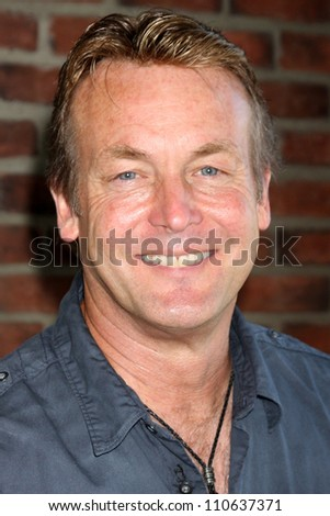 LOS ANGELES - AUG 18:  Doug Davidson at the book signing for William Bell Biography at Barnes & Noble on August 18, 2012 in Ventura, CA
