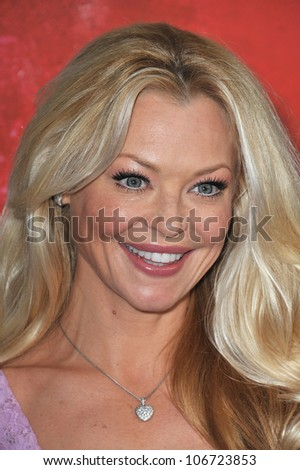 """LOS ANGELES, CA - FEBRUARY 1, 2011: Charlotte Ross at the Los Angeles premiere of """"Waiting for Forever"""" at the Pacific Theatres at The Grove. February 1, 2011  Los Angeles, CA"""