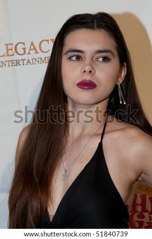 Kristina Coolish