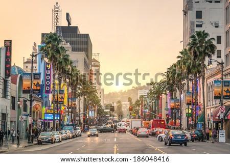 Lux Restaurant Los Angeles Ca