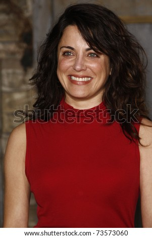 stock photo los angeles feb alanna ubach arrives at the premiere of rango on february at the 73573060 Pictures of QUALITY DIAPER (ADULT & BABY) @ CHEAPER PRICE   LAGRO/FAIRVIEW ...