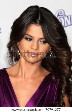 selena gomez who says hair. hair selena gomez who says