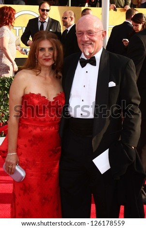 - stock-photo-los-angeles-jan-jonathan-banks-arrives-at-the-screen-actor-s-guild-awards-at-the-shrine-126178559