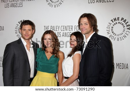 jared padalecki married. jared padalecki titlejared