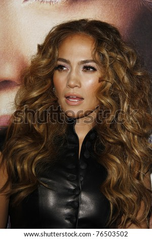 jennifer lopez love album release date. hair jennifer lopez love album
