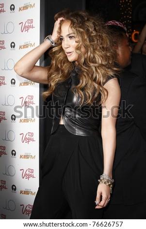 jennifer lopez love cd. MAY 3: Jennifer Lopez at