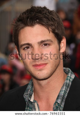 "LOS ANGELES - MAY 07:  Steven McQueen arrives to the ""Pirates of the Caribbean: On Stranger Tides"" World Premiere  on May 7, 2011 in Anaheim, CA"