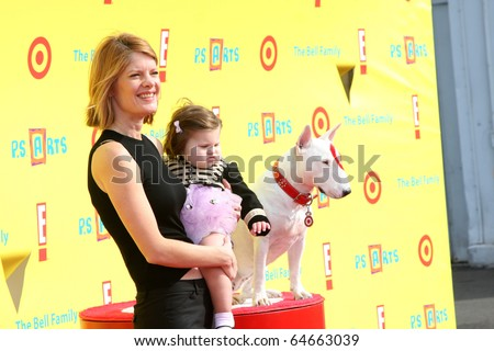 stafford gay dating The young and the restless star michelle stafford chats about life after playing phyllis summers, being a single mom michelle on dating as a single mom sk:.