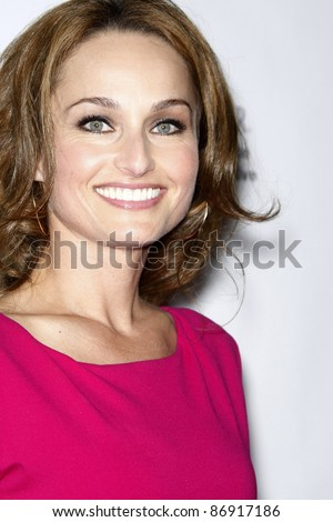 LOS ANGELES - SEP 25: Giada De Laurentiis at the 6th Annual Pink Party held at Drai's at the W Hotel in Los Angeles, California on September 25, 2010