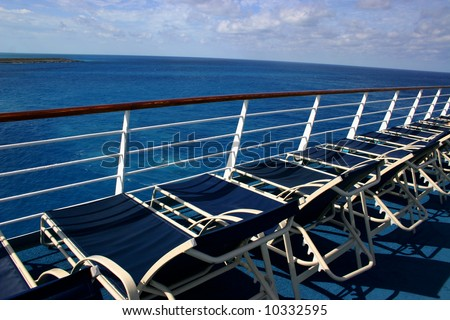 http://image.shutterstock.com/display_pic_with_logo/59953/59953,1205423648,3/stock-photo-lounge-chairs-on-deck-of-cruise-ship-10332595.jpg