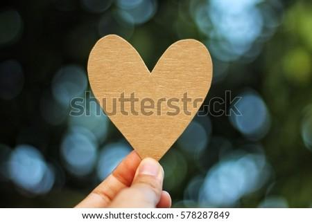 Love #578287849