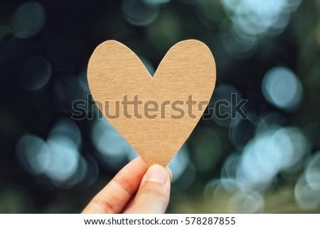 Love #578287855