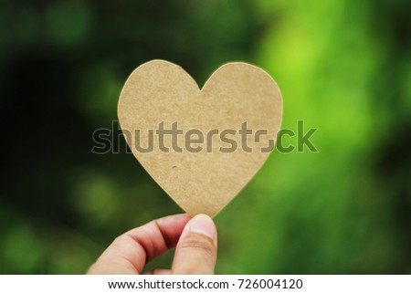 Love #726004120