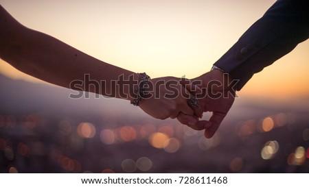 Love #728611468