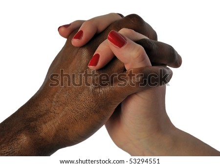 stock-photo-love-have-no-ethnic-obstacles-53294551.jpg