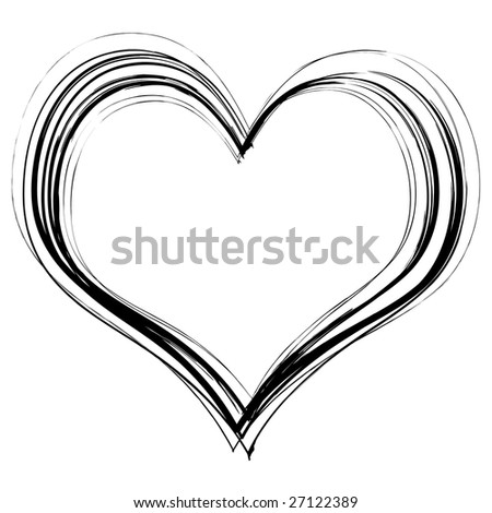 love heart background images. love heart background images.