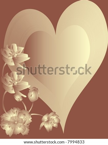 purple love heart background. PURPLE LOVE HEART BACKGROUND