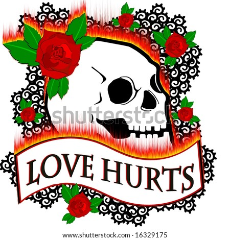 emo love hurts quotes. emo love hurts quotes. images of love hurts quotes
