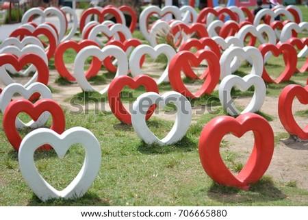 love love #706665880