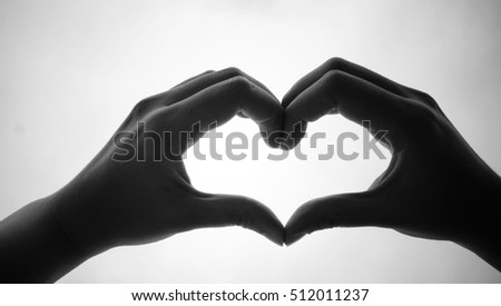 Love / Love is a variety of different feelings, states, and attitudes that ranges from interpersonal affection. #512011237