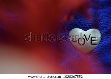 love love love #1020367552
