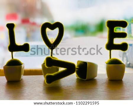 Love love love #1102291595