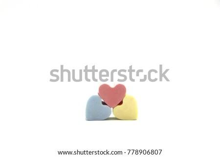 love love love #778906807