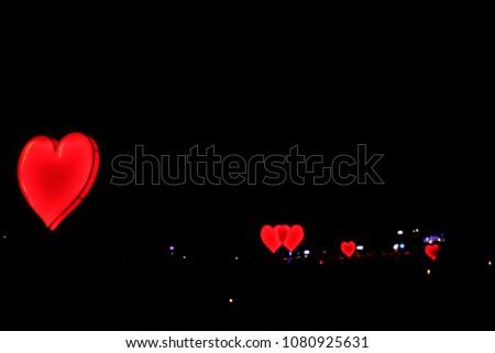 Love Love Love Love.... #1080925631