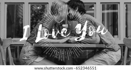 Shutterstock Love Precious Sweet Tenderness Amorous