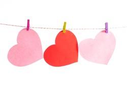 Love symbol celebration romance red. pink color gift