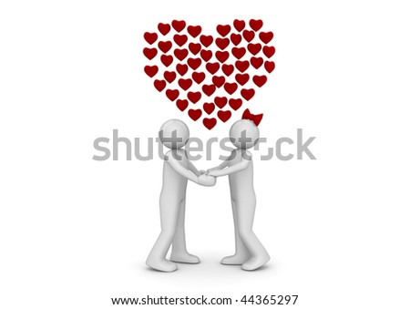 happy valentines day love quotes. cute happy valentines day