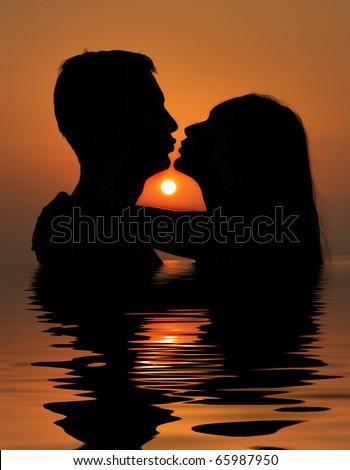 love valentine heart summer romantic