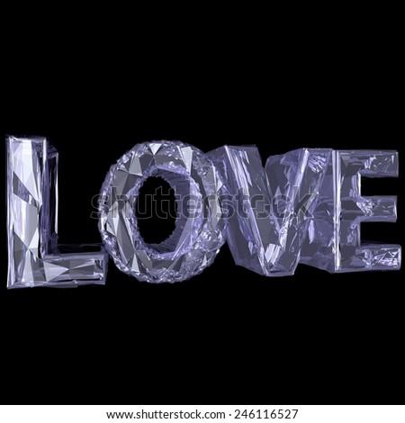 stock-photo-love-word-written-in-crystal-black-background-d-render-246116527.jpg
