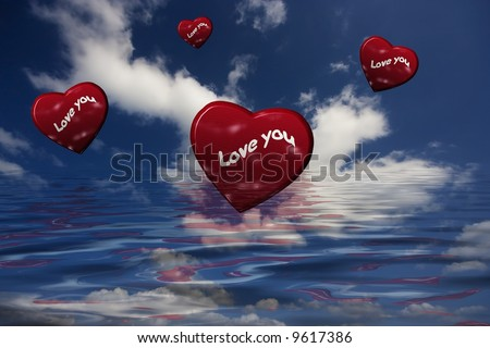 love you so much pics. stock photo : Love you so much