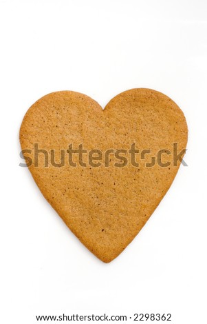 loveheart, cookie, love, background, heart, symbolize, symbolic, symbol, sign, features, expression, draw, culture, cultural, creative, concrete, abstract, statement, youth, romantic, - stock photo