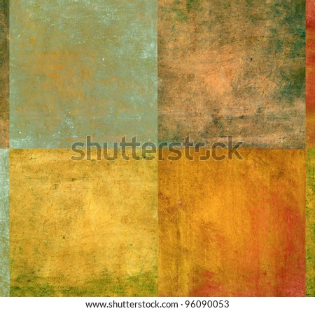 lovely earthy background image...
