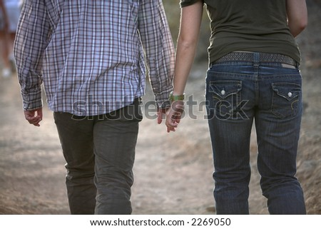 holding hands quotations. holding hands quotes,