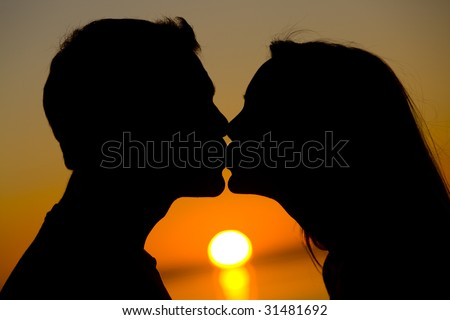 lovers kissing wallpapers. lovers kissing wallpapers. Serape lovers joined online; Serape lovers joined online. Apple OC. May 1, 10:52 PM. Obama#39;s speech was awesome